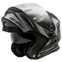 GMax Modular Helmets