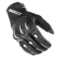 Sportbike Gloves