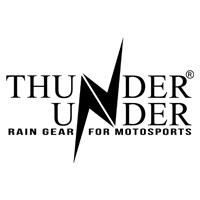 Thunder Under