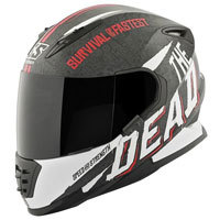 Speed and Strength Helmets