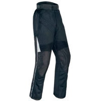 Touring Motorcycle Pants