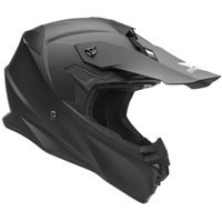 Vega Dirt Bike Helmets