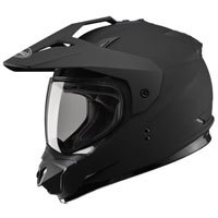 GMax Dual Sport Helmets