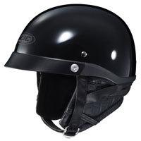 HJC Half Helmets