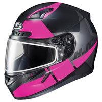 HJC Womens Helmets