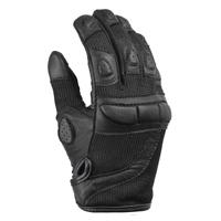 Womens Summer Gloves