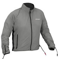 Heated Jacket Liners