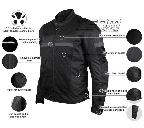 advanced-3-season-mesh-textile-ce-armor-motorcycle-jacket-infographics-2.jpg