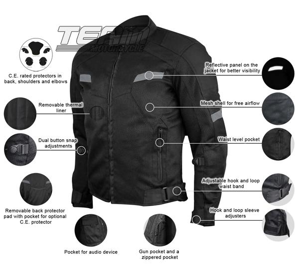 black-mesh-motorcycle-jacket-with-insulated-liner-and-ce-armor-infographics-2.jpg