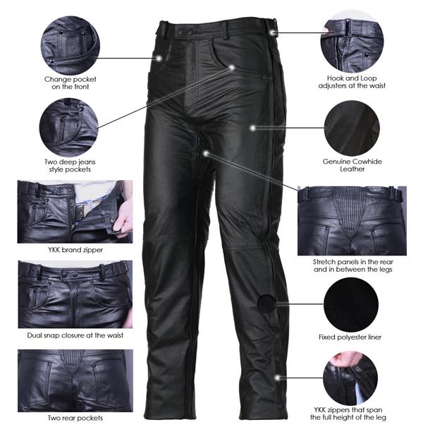 black-motorcycle-leather-overpants-description.jpg