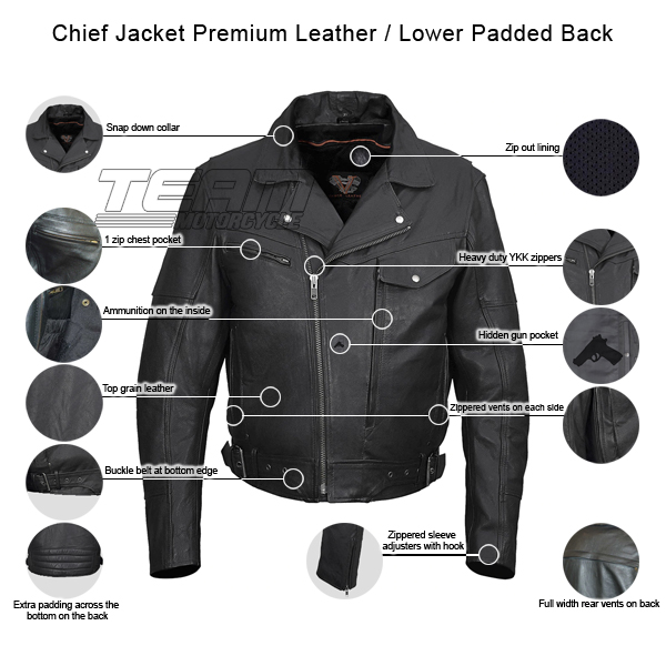 chief-jacket-premium-leather-lower-padded-back-description-infographics.jpg