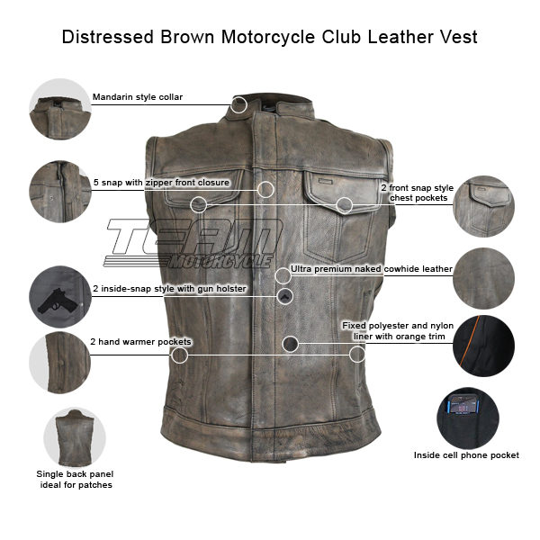 distressed-brown-motorcycle-club-leather-vest-description-infographics.jpg