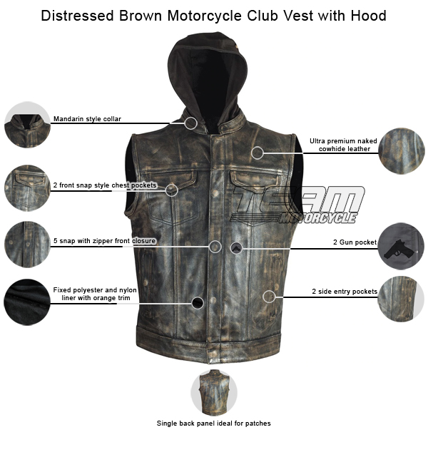 distressed-brown-motorcycle-club-vest-with-hood-description-infographics.jpg