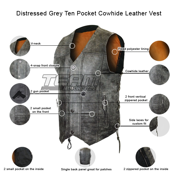 distressed-grey-ten-pocket-cowhide-leather-vest-description-infographics.jpg