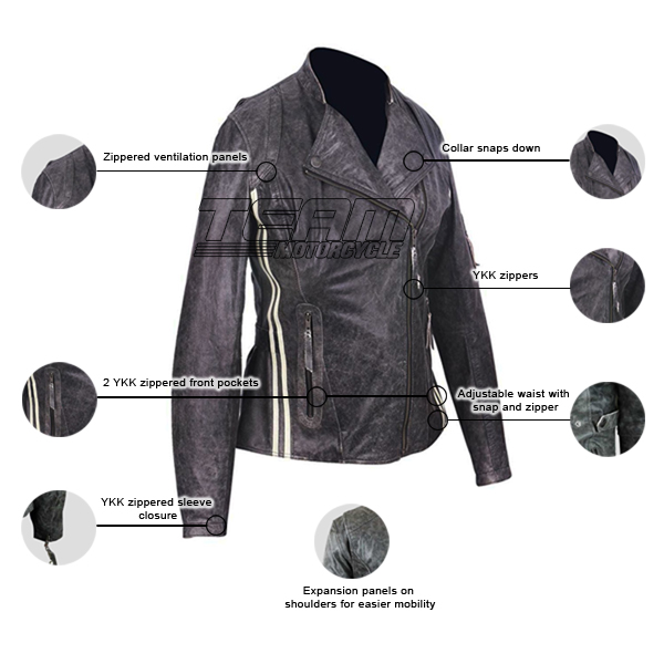 Motorbike Suit With Motorcycle Leather Boots Shoes Matching Glove Bike Rider Racing All Weather Wearing Waterproof Suit CE Armor For Mens Grey 2XLarge