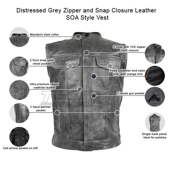 distressed-grey-zipper-and-snap-closure-leather-soa-style-vest-description-infographics.jpg