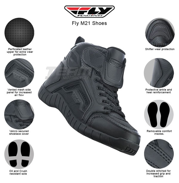 flym21shoes-infographics-description.jpg