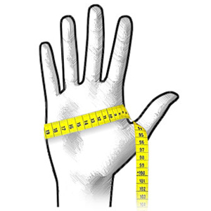 gloves-size-chart-image.jpg