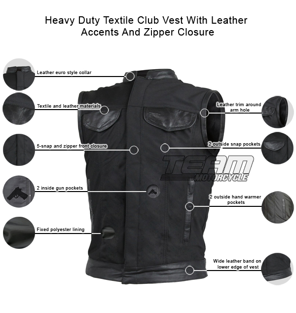 heavy-duty-textile-club-vest-with-leather-accents-and-zipper-closure-description-infographics.jpg