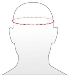 helmet-sizing-chart.jpg