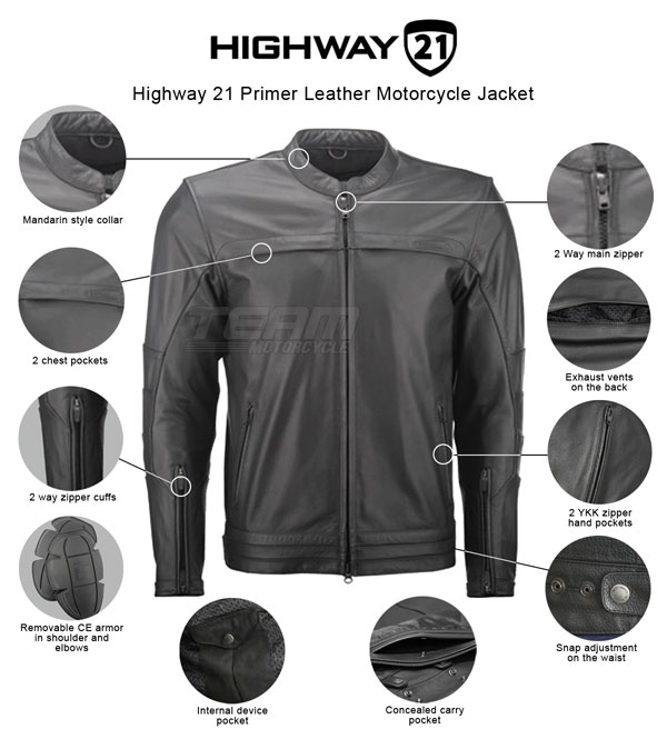 highway21primerj-infographics-description.jpg