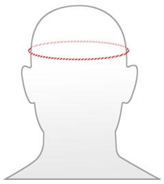 hjc-helmet-size-image.jpg