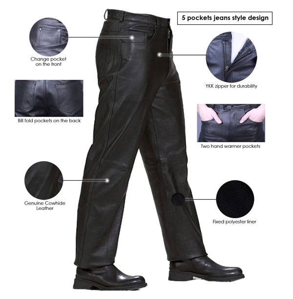 jean-style-leather-pants-description.jpg