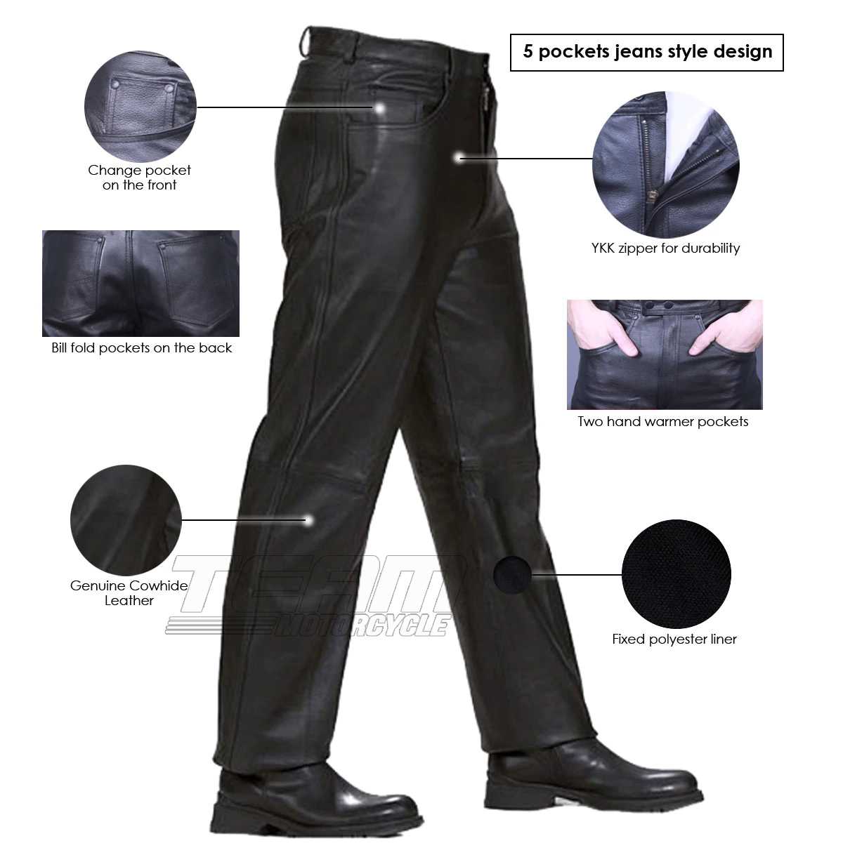 jean-style-leather-pants-infographics.jpg