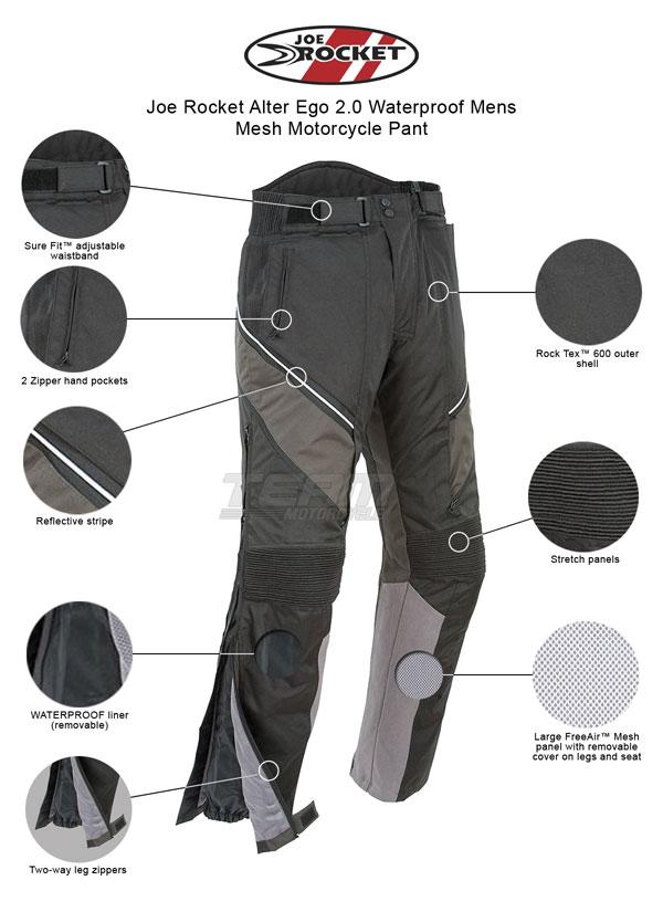 joerocketalterego2pants-infographics-description.jpg