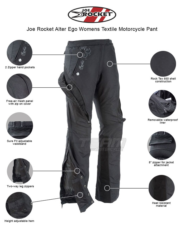 joerocketalteregopantswomen-infographics-description.jpg