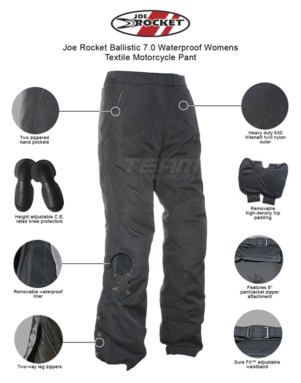 joerocketballistic7p-infographics-description.jpg