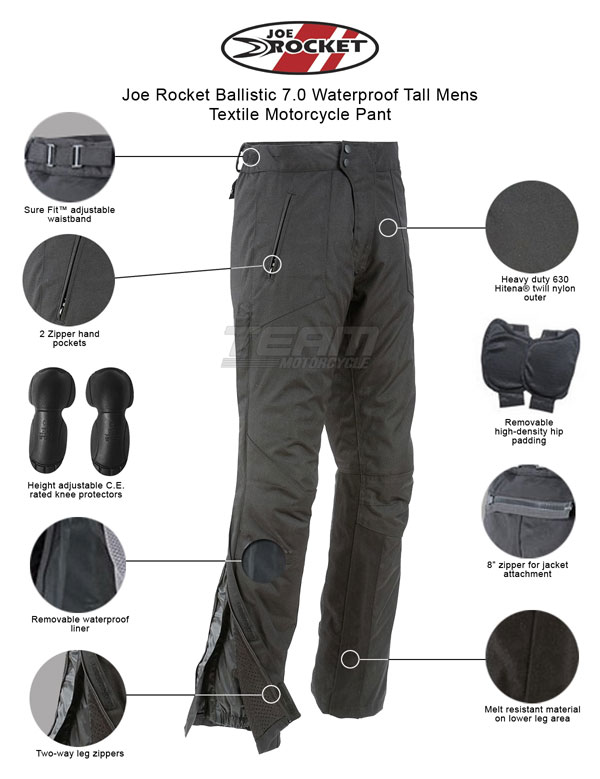 joerocketballistic7pantsmentall-infographics-description.jpg