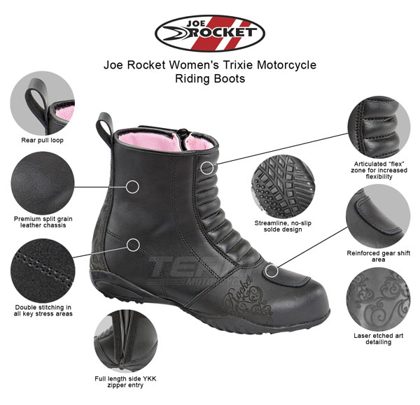 joerockettrixiebootswomens-infographics-description.jpg