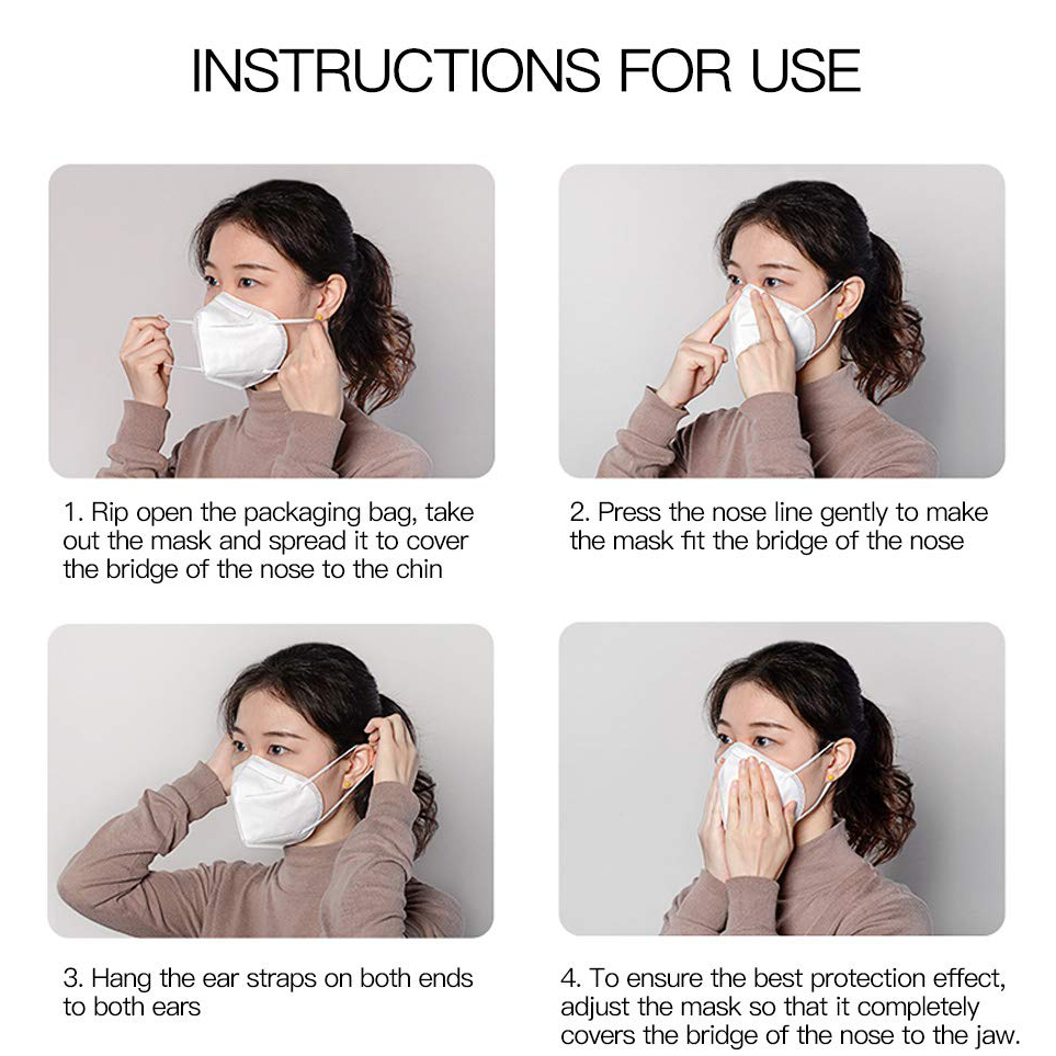 kn95-anti-air-pollution-face-mask-with-95-0-3-microns-particulate-filtration-description-image.jpg