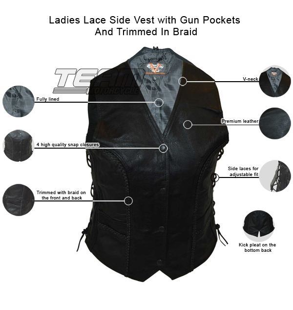 ladies-lace-side-vest-with-gun-pockets-and-trimmed-in-braid-description-infographics.jpg