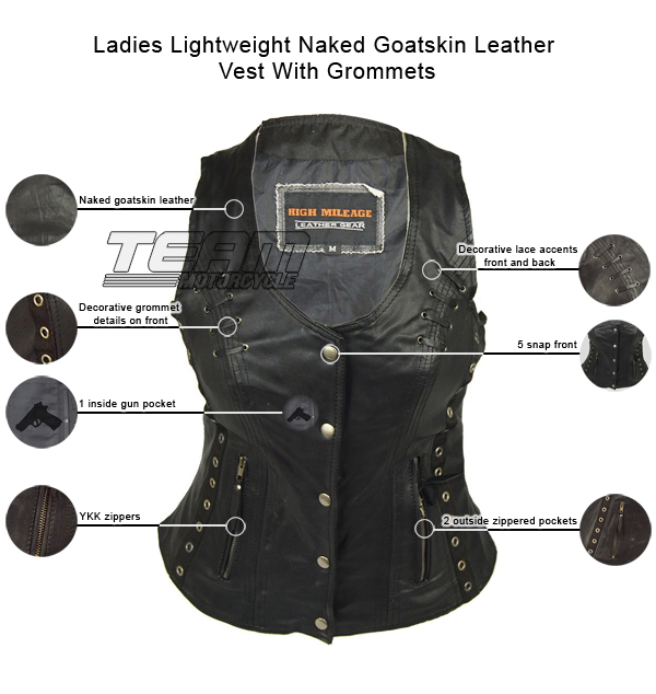 ladies-lightweight-naked-goatskin-leather-vest-with-grommets-description-infographics.jpg