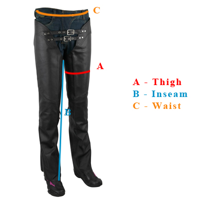 lc302-chaps-size-infographics.jpg