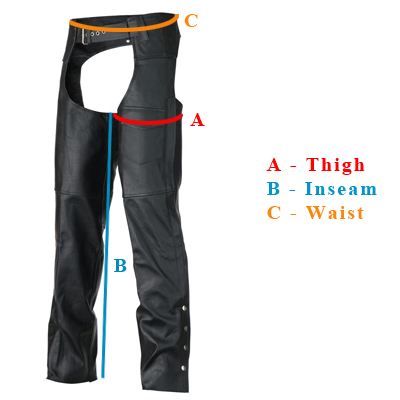 lc401-chaps-size-infographics.jpg