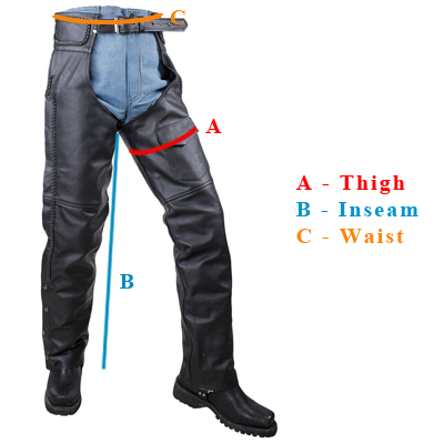 lc406-chaps-size-infographics.jpg