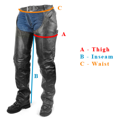 lc432-chaps-size-infographics.jpg