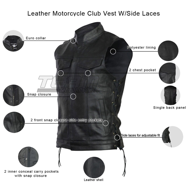 leather-motorcycle-club-vest-w-side-laces-description-infographics-f.jpg