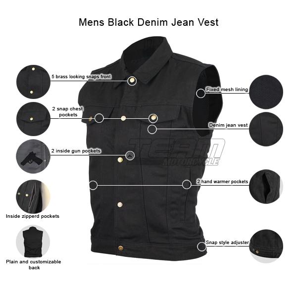 mens-black-denim-jean-vest-description-infographics.jpg