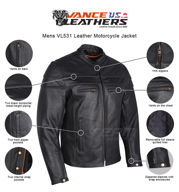 mens-mj531-leather-motorcycle-jacket-infographics-description.jpg