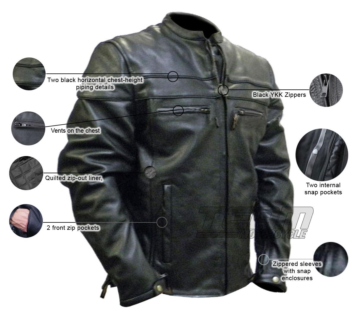 mens-mj531-leather-motorcycle-jacket-infographics.jpg