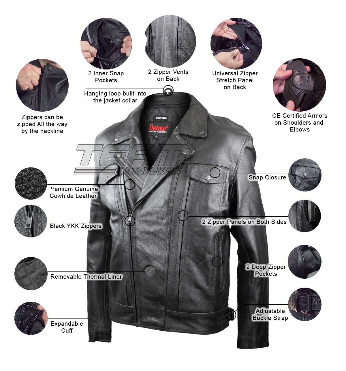 mens-top-grain-premium-cowhide-leather-motorcycle-jacket-infographics.jpg