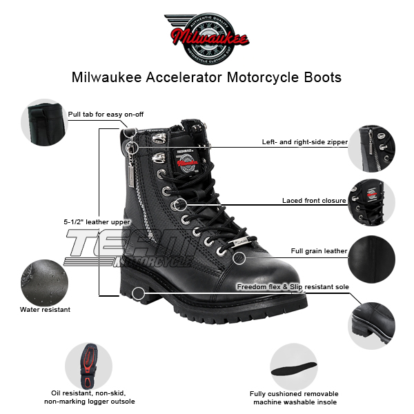 milwaukee-accelerator-motorcycle-boots-description-infographics.jpg