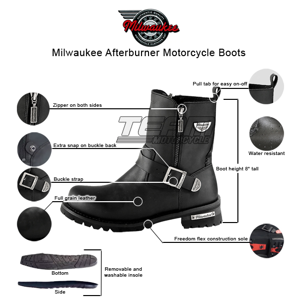 milwaukee-afterburner-motorcycle-boots-descriptions-infographics.jpg