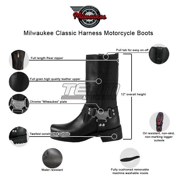 milwaukee-classic-harness-motorcycle-boots-description-infographics.jpg