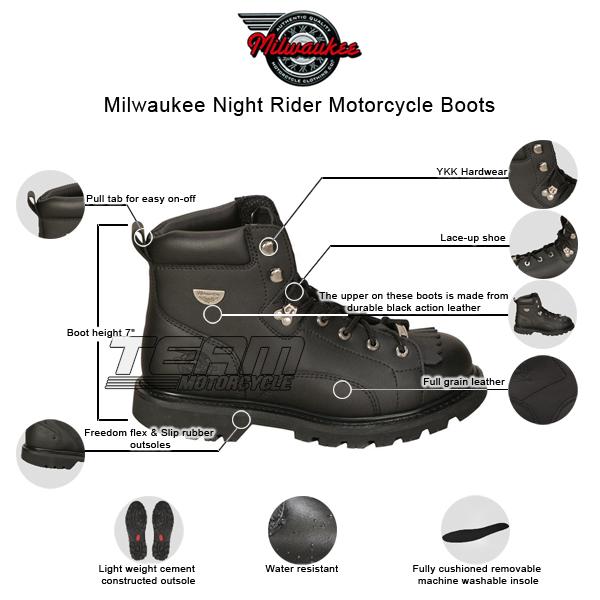 milwaukee-night-rider-motorcycle-boots-description-infographics.jpg