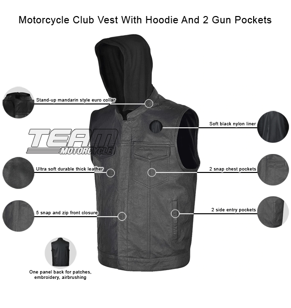 motorcycle-club-vest-with-hoodie-and-2-gun-pockets-description-infographics.jpg